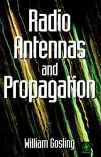 radio-antennas-and-propagation-radio-engineering-fundamentals