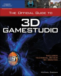 the-official-guide-to-3d-gamestudio