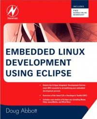 embedded-linux-development-using-eclipse