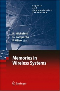 memories-in-wireless-systems-signals-and-communication-technology