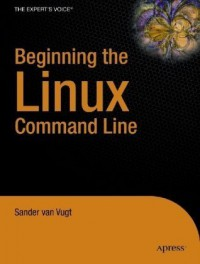 beginning-the-linux-command-line