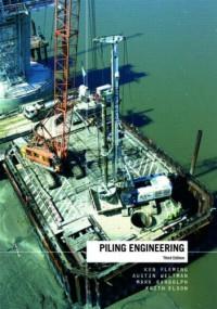 piling-engineering