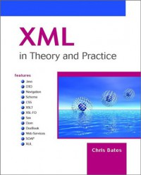 xml-in-theory-and-practice