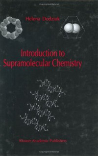 introduction-to-supramolecular-chemistry
