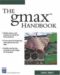 the-gmax-handbook-game-development-series