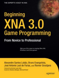 beginning-xna-3-0-game-programming-from-novice-to-professional-beginning-from-novice-to-professional