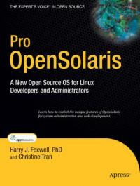pro-opensolaris