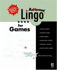 advanced-lingo-for-games