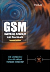 gsm-switching-services-and-protocols