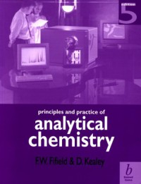 principles-and-practice-of-analytical-chemistry