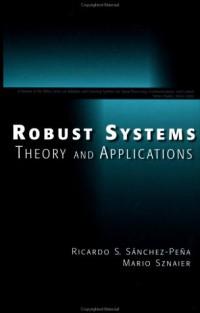 Adaptive Signal Processing Ebook