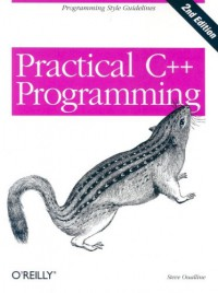 practical-c-programming-second-edition