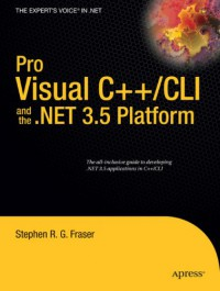 pro-visual-c-cli-and-the-net-3-5-platform-books-for-professionals-by-professionals