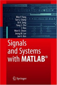 signals-and-systems-with-matlab