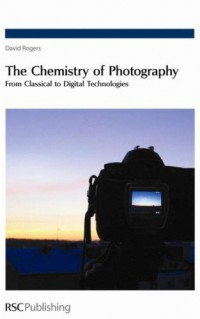 chemistry-of-photography