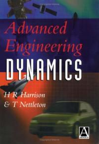 advanced-engineering-dynamics