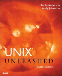 unix-unleashed-4th-edition