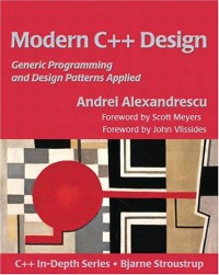 modern-c-design-generic-programming-and-design-patterns-applied