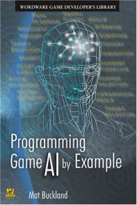 programming-game-ai-by-example