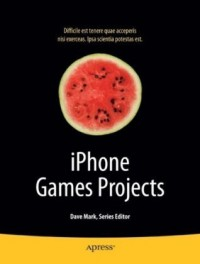iphone-games-projects