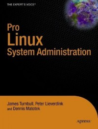 pro-linux-system-administration