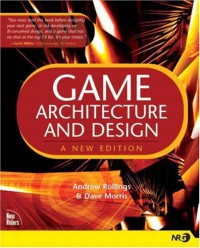 game-architecture-and-design-a-new-edition-new-riders-games