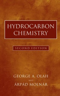hydrocarbon-chemistry-second-edition