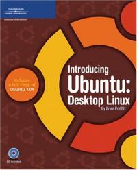 introducing-ubuntu-desktop-linux
