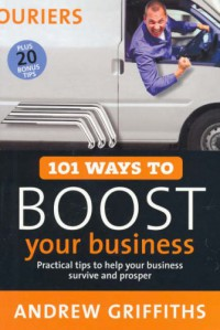 101-ways-to-boost-your-business