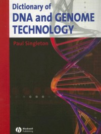 dictionary-of-dna-and-genome-technology