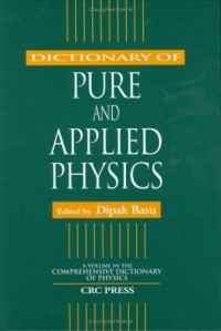 dictionary-of-pure-and-applied-physics-comprehensive-dictionary-of-physics