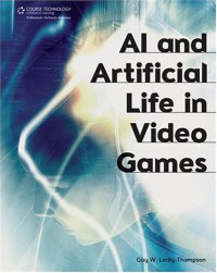 ai-and-artificial-life-in-video-games
