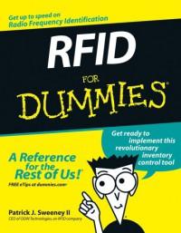 rfid-for-dummies