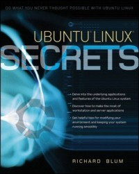 ubuntu-linux-secrets