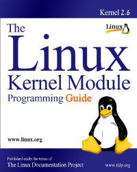 the-linux-kernel-module-programming-guide