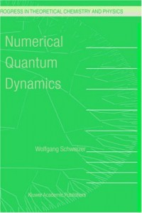 numerical-quantum-dynamics-progress-in-theoretical-chemistry-and-physics