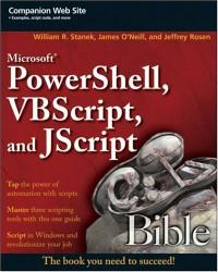 microsoft-powershell-vbscript-jscript-bible