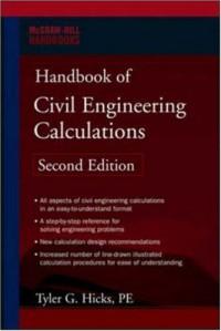 handbook-of-civil-engineering-calculations-second-edition-hands-on