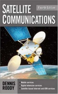 satellite-communications-fourth-edition-professional-engineering