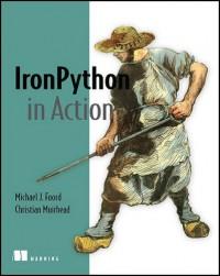ironpython-in-action