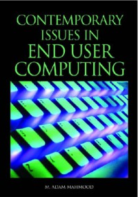 contemporary-issues-in-end-user-computing-advances-in-end-user-computing