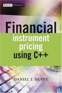financial-instrument-pricing-using-c-the-wiley-finance-series