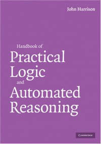 handbook-of-practical-logic-and-automated-reasoning