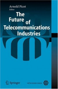 the-future-of-telecommunications-industries