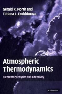 atmospheric-thermodynamics-elementary-physics-and-chemistry