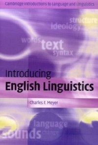 introducing-english-linguistics-cambridge-introductions-to-language-and-linguistics