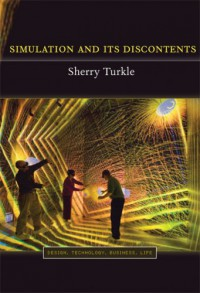 simulation-and-its-discontents-simplicity-design-technology-business-life