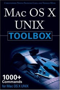 mac-os-x-unix-toolbox-1000-commands-for-the-mac-os-x