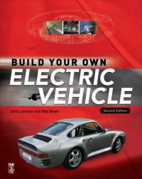 build-your-own-electric-vehicle