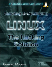 securing-optimizing-linux-the-hacking-solution